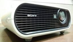 Projetor Multimidia Sony