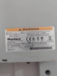 IHM Pro-Face PFXGP450
