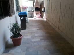 linda casa, lote 360m2 bairro Céu Azul