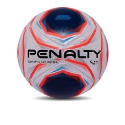 Bola campo Penalty S11 R1 X