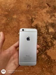 Vendo esse iPhone 6