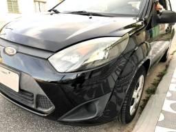 Ford Fiesta 1.0 Completo Baixa Km
