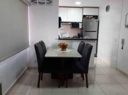 Apartamento em condomínio