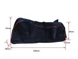 Bolsa transporte para patinete Foston e outros modelos