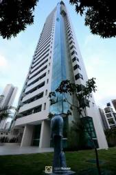 Título do anúncio: Apartamento em Boa Viagem com 163 m², 4 quartos e 3 suítes - Edf. Sky Boa Viagem