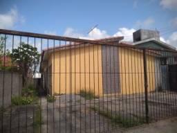 Título do anúncio: Alugo Casa em Pau Amarelo