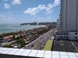 Apartamento Flat em Ponta Negra, Natal - RN