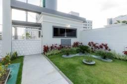 Apartamento no Jardim dos Alecrins, Bairro Universitário