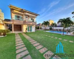 Casa com 4 quartos a venda,720m² por 2.000.000- Lazer -Praia do Morro-Guarapari -ES