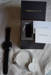 Vendo Smartwatch Huawei GT