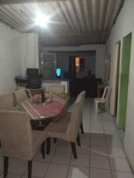 casa no ur2