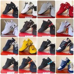 Tênis Nike Vários