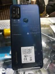 Umidigi A7 pro 128gb +biometria