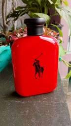 Perfume Polo Red 125ml Ralph Lauren