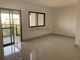 Apartamento - Condomínio Res. Vivant - Home Resort