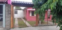 Casa de alvenaria _ R$ 90.000,00