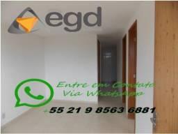 Casa de Vila - FREGUESIA (ILHA DO GOVERNADOR) - R$ 1.000,00