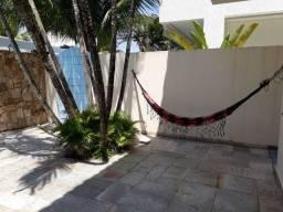 Casa temporada Condomínio Jd Acapulco