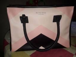 Bolsa iti Bag Mary kay