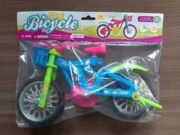 Brinquedo R$ 17