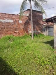 Terreno em Rio doce 5 etapa + casa antiga
