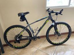 Bicicleta Sense impacto SL 29