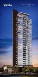 Título do anúncio: Apartamento com 4 dormitórios à venda, 320 m² - Ecoville - Curitiba/PR