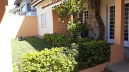 Título do anúncio: Jundiaí - Casa - Jardim das Samambaias