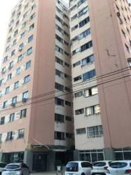 Título do anúncio: Apartamento para Locação em Salvador, Costa Azul, 3 dormitórios, 2 banheiros, 1 vaga