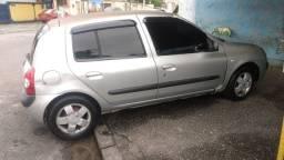Clio 2005 1.6 16v