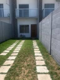 Casa no Planalto