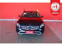 Mercedes-benz Gla 200 2019 1.6 cgi flex style 7g-dct