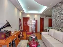 Título do anúncio: Apartamento para Venda em Belo Horizonte, OURO PRETO, 3 dormitórios, 1 suíte, 2 banheiros,