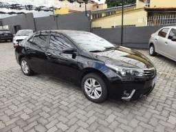 Título do anúncio: Corolla Gnv 1.8 Cvt 2017-20mil+R$1.420x48