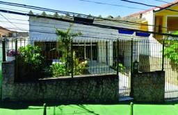 casa em Higienópolis