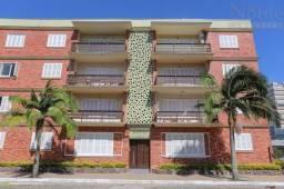 Apartamento 3 dormitórios na Av. Beira Mar