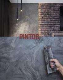 PINTOR.       PINTOR