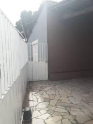 Título do anúncio: Bairro: Jardim Leblon