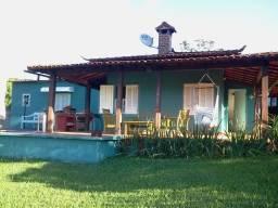 Título do anúncio: Nova Lima - Casa Padrão - Pau Pombo