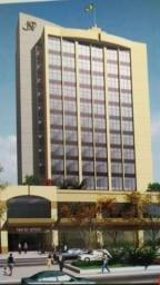 Título do anúncio: Comercial/Industrial de 28 metros quadrados no bairro Del Castilho