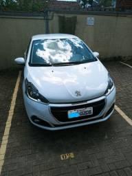 Peugeot Active Pack 1.2
