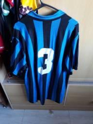 Inter Milão Itália G