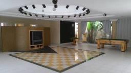 Título do anúncio: Belo Horizonte - Casa Padrão - Belvedere