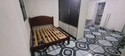 Aluga cômodo Grande(Serraria) Diadema (500 reais)