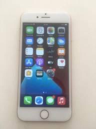 iPhone 8 64gb ( Seminovo )