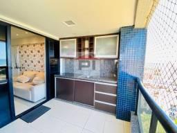 Título do anúncio: Apartamento 2 Quartos para Venda em Salvador, BOCA DO RIO, 2 dormitórios, 1 suíte, 2 banhe