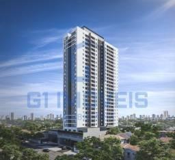 Título do anúncio: Residencial Alameda Leste, 2 quartos, 64m² Setor Negrão de Lima, Goiânia-GO