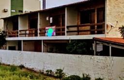 Casa tipo duplex em Bessa, poucos metros do mar!