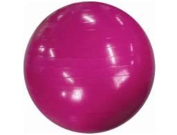 Bolas De Pilates - 65 Cm