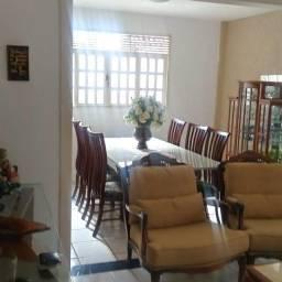 Título do anúncio: Casa para venda possui 100 metros quadrados com 3 quartos em Liberdade - Salvador - BA